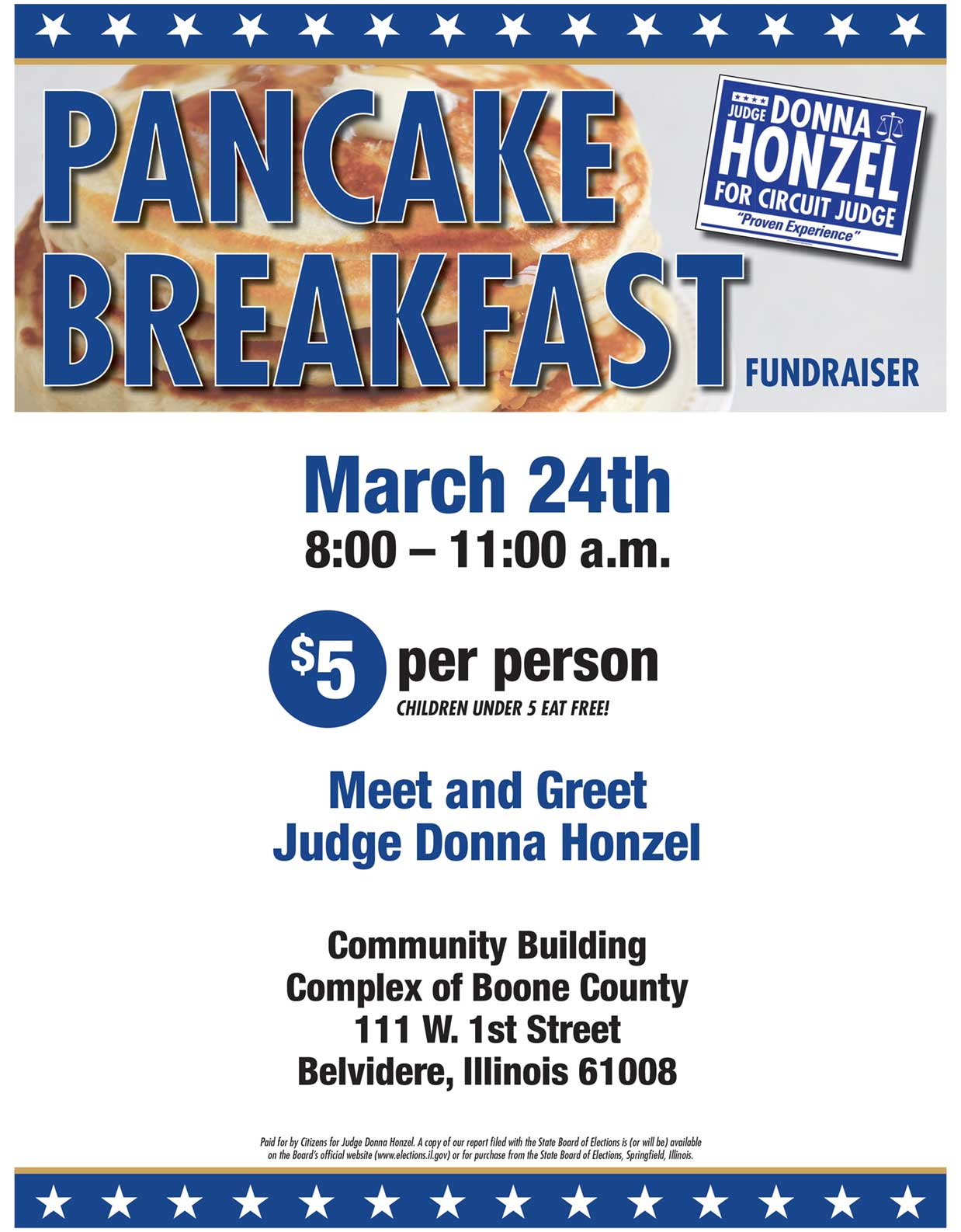 Pancake-Breakfast-Flyer-Home